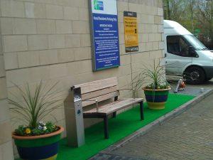 Garden Maintenance Southwark